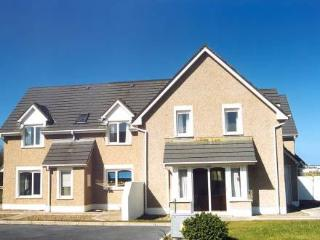 Moore Bay ~ RA32627 - Kilkee vacation rentals