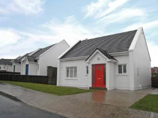 Atlantean Seaside Cottage ~ RA32625 - Kilkee vacation rentals