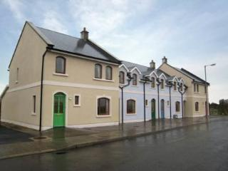 Radharc na hAbhann ~ RA32624 - County Clare vacation rentals