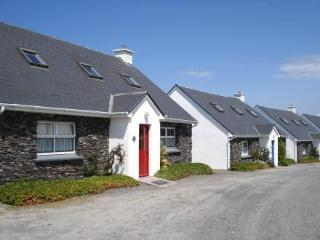 Seaside Cottages ~ RA32606 - Portmagee vacation rentals