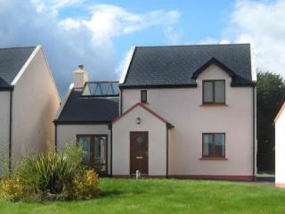 Sneem Holiday Village ~ RA32601 - Sneem vacation rentals