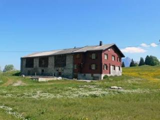 Ferienhaus Rupp ~ RA11937 - Eastern Switzerland vacation rentals