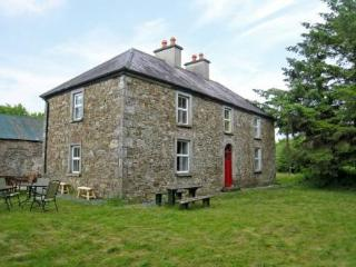 Glenrath ~ RA32578 - Millstreet vacation rentals