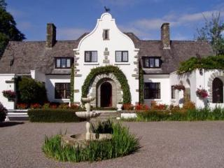 Killeena House ~ RA32568 - County Cork vacation rentals