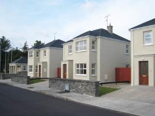 The Moorings ~ RA32565 - County Cork vacation rentals