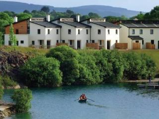 Ballyhass Lakes ~ RA32563 - County Cork vacation rentals