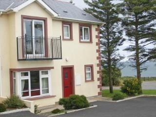 Sea Cliff ~ RA32559 - Dunmore East vacation rentals