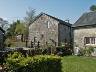 Mill House ~ RA32551 - County Offaly vacation rentals