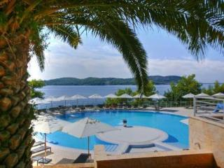 Radisson Blu Resort ~ RA32188 - Orasac vacation rentals