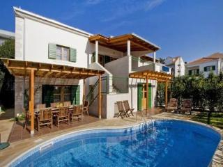 Liza ~ RA31937 - Hvar vacation rentals
