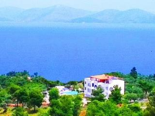 Villa Agnanti ~ RA30261 - East Attica Region vacation rentals