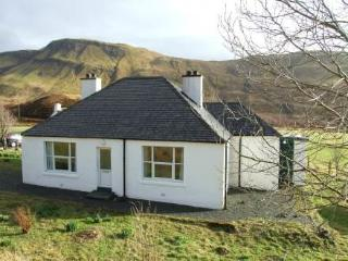 6 Drynoch ~ RA30229 - The Hebrides vacation rentals