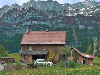 Buenten ~ RA12253 - Eastern Switzerland vacation rentals