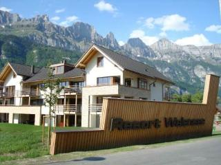 Resort Walensee Typ 6L1 ~ RA12250 - Eastern Switzerland vacation rentals
