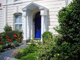 Haddington House ~ RA30031 - Plymouth vacation rentals