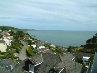 Penhallow ~ RA29976 - Looe vacation rentals