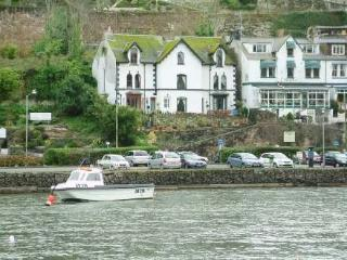 Mount Pleasant ~ RA29975 - Looe vacation rentals