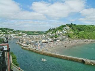 Rock Towers ~ RA29974 - Looe vacation rentals