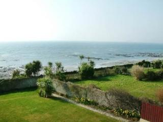 14 Celtic Shores ~ RA29973 - Looe vacation rentals