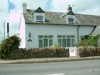 1 School Cottages ~ RA29970 - Looe vacation rentals