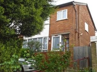 Trappers End ~ RA29893 - Whitstable vacation rentals