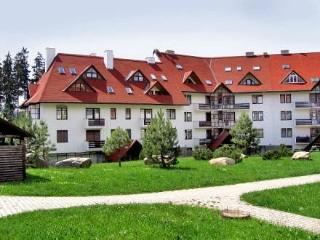 Harrachov ~ RA12501 - Harrachov vacation rentals