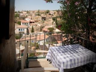 Mespilo House ~ RA12302 - Tokhni vacation rentals