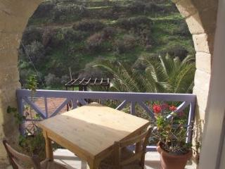 Vasilikos House ~ RA12294 - Tokhni vacation rentals