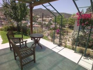 Alonia House ~ RA12293 - Kalavasos vacation rentals