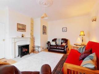 Waveney Town Apartment ~ RA29863 - Beccles vacation rentals