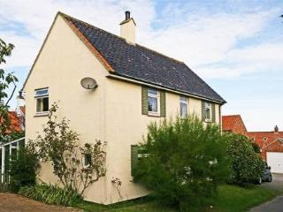 Annie's House ~ RA29842 - Aldeburgh vacation rentals