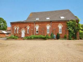 Wesleyan Chapel ~ RA29817 - King's Lynn vacation rentals