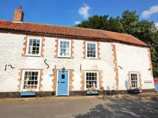 Green Side Cottage ~ RA29814 - Hunstanton vacation rentals