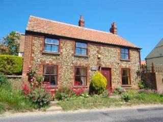 Cobble Cottage ~ RA29813 - Hunstanton vacation rentals