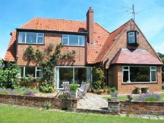 Orchard House ~ RA29812 - Hunstanton vacation rentals