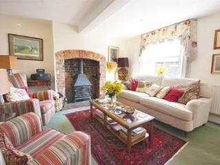 Bramblings ~ RA29786 - Aylsham vacation rentals