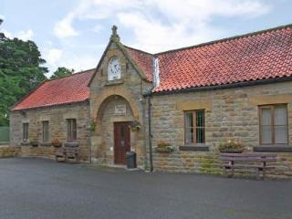 Riverview Cottage ~ RA29771 - Rosedale Abbey vacation rentals