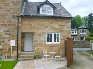 Keepers Cottage ~ RA29757 - North York Moors National Park vacation rentals