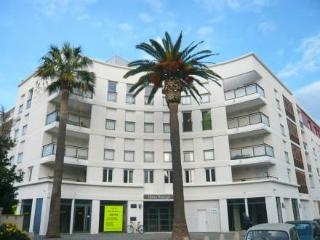 Beau Rivage ~ RA28665 - Cavalaire-Sur-Mer vacation rentals