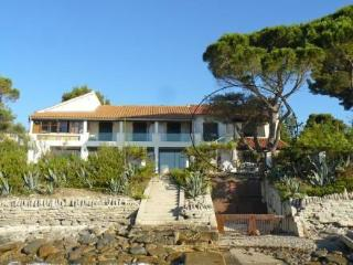 Maison MARE NOSTRUM ~ RA28493 - Var vacation rentals
