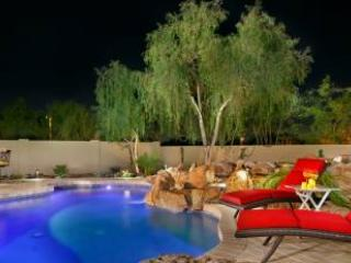 Desert Willow - Scottsdale vacation rentals