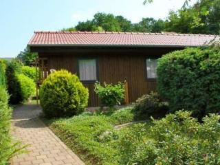 Rosenhütte ~ RA13079 - Extertal vacation rentals