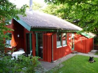 Haus 146 Feistel ~ RA13078 - Extertal vacation rentals