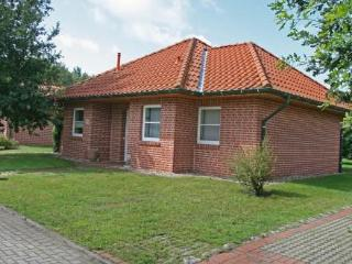 Typ 1 ~ RA13075 - Haren vacation rentals
