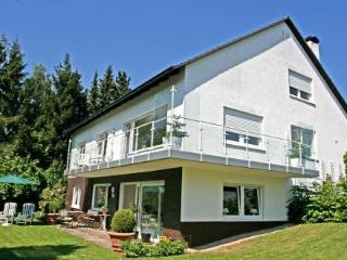 Ravel ~ RA13063 - Volkmarsen vacation rentals