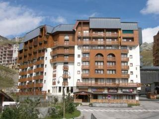 Altineige ~ RA27539 - Val Thorens vacation rentals