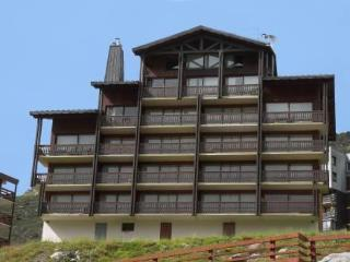 Beau Soleil ~ RA27520 - Val Thorens vacation rentals