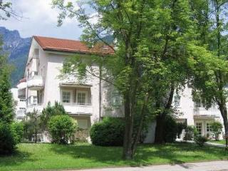 1. Stock ~ RA13561 - Bad Reichenhall vacation rentals