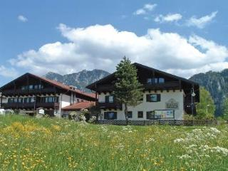 Typ A ~ RA13540 - Bavarian Alps vacation rentals
