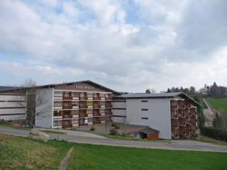 Appartement 1313 ~ RA13459 - Schluchsee vacation rentals